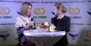 Raluca Kisescu GPeC Summit 2016