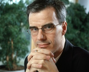 Tomi Ahonen expertul numarul 1 in Mobile la nivel mondial vine la GPeC SUMMIT
