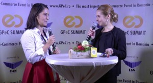 gpec-summit-foto-lucia-ciuca-quantum-data-science-si-gabrieala-bejan-interviu-video-2017
