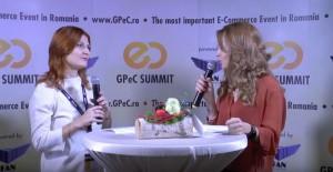 Corina Cimpoca MKOR Consulting GPeC Summit 2016