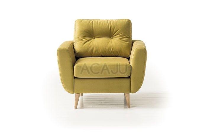 design interior 2017 trenduri galben