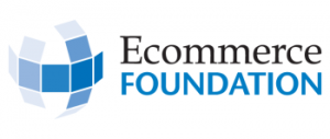 E-Commerce Foundation GPeC SUMMIT
