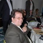 Liviu Taloi SiteAudit GPeC 2008