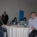 Piata de e-commerce Romania GPeC 2008