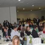Gala Premiilor E-Commerce 2008