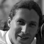 Adrian Ionescu Microsoft