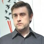 Antonio Eram Netopia