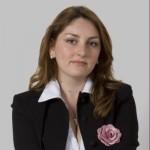 Carmen Patirlageanu allpacka