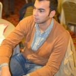 Razvan Acsente GPeC 2012