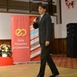 Mihai Ghita Sitelab GPeC 2012