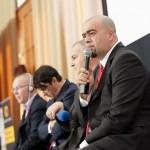 Gala Premiilor E-Commerce 2013