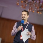 Andrei Radu Piata de eCommerce Romania