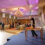 DrumCafe la GPeC 2013