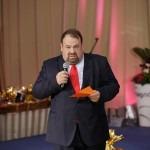 Adrian Adam Urgent Curier GPeC 2013