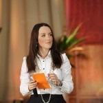 Alice Botnarenco Femei in Afaceri
