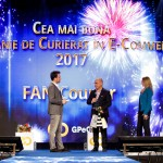 GPeC SUMMIT noiembrie 2017 - festivitate 10