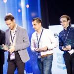 Gala Premiilor eCommerce 2017 in imagini