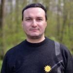 George Hari Popescu GPeC