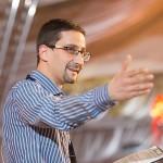 Andrei Radu e-commerce gpec