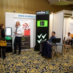 GPeC E-Commerce Expo Mai 2017_10