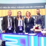 GPeC E-Commerce Expo Mai 2017_4