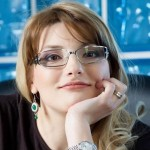 Monica Cadogan Vivre