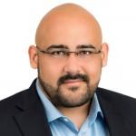 Sam Mallikarjunan Hubspot