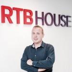 Vladimir Houba RTB House GPeC SUMMIT