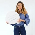 Ioana Barbu Bright Agency Scoala de Vara GPeC