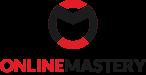 online mastery cursuri ecommerce