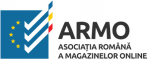 ARMO asociatia magazinelor online