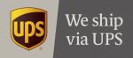 UPS ecommerce curierat