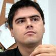 Mihai Patrascu CEO evoMAG despre Competitia GPeC