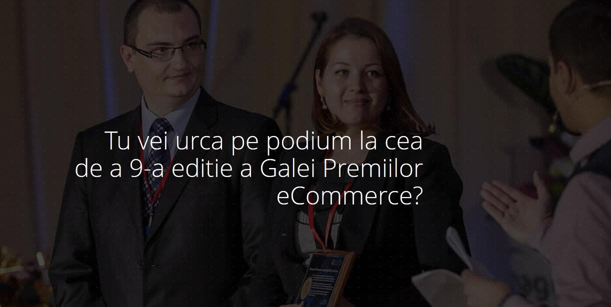 competitia-magazinelor-online-gpec-2014