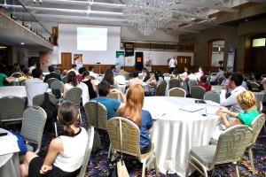 gpec-summit-ecommerce-email-marketing