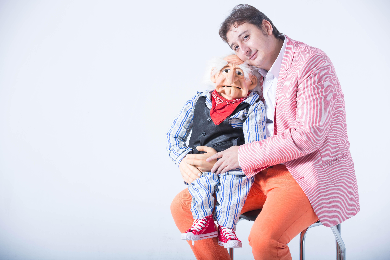 ventrilocul-eduard-andrei-sandu