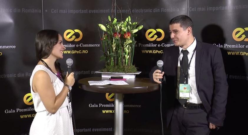 gpec-2014-Interviu-marius-florea-sabina-cornovac-foto