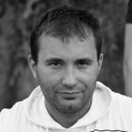 Yauhen Khutarniuk-SEOPowerSuite-GPeC