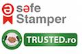 SafeStamper
