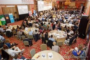 GPeC Summit Mai 2015 Neil Patel