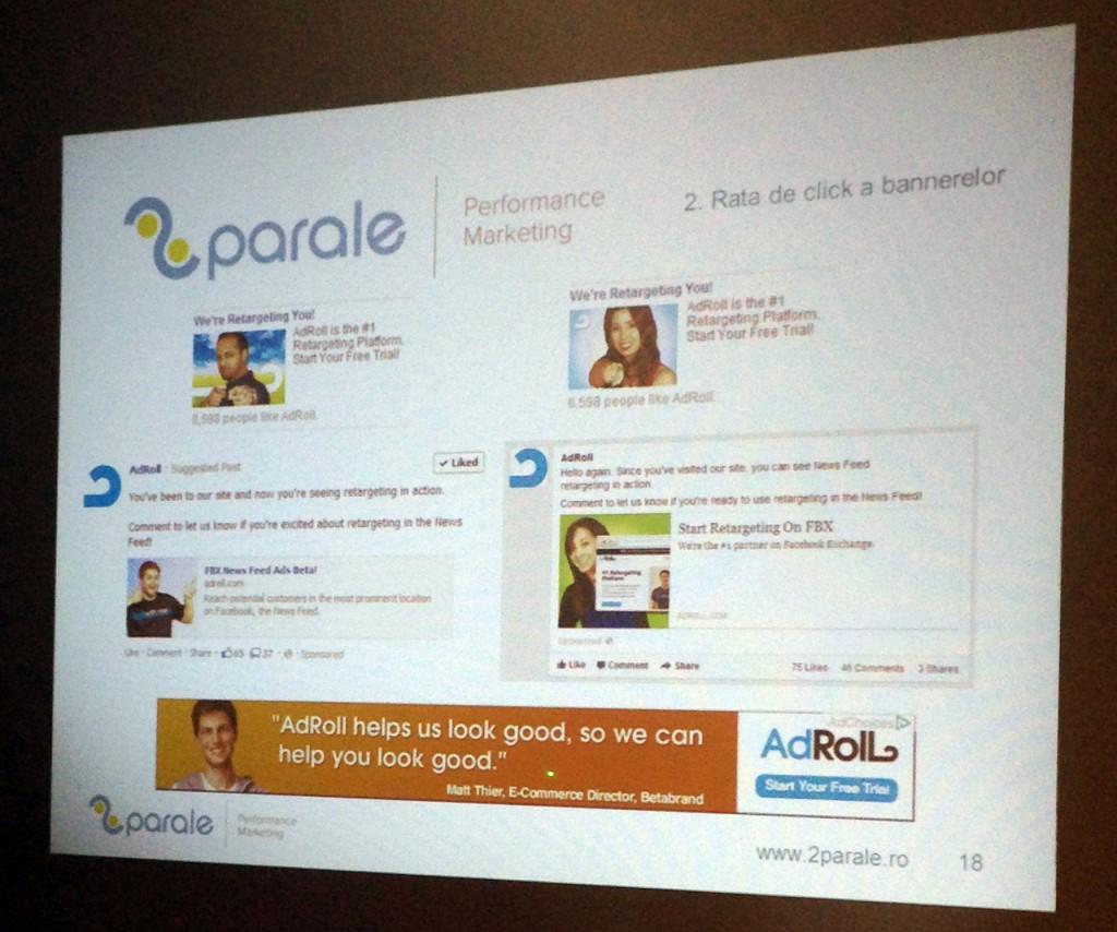 2015-scoala-de-vara-gpec-workshop-2parale-foto-twitter