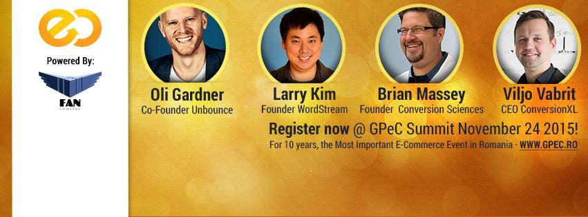 gpec-summit-24-noiembrie