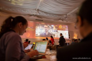reportaj-gpec-10-ani-de-comert-electronic-in-romania-foto-nov-2015