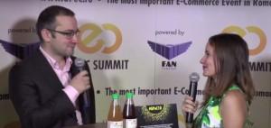 bogdan-colceriu-frisbo-interviu-gpec-summit-sabina-cornovac-foto-blog