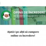opinii-de-incredere-trusted.ro