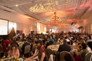 GPeC Summit Mai 2016
