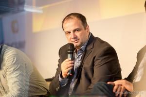 Adrian Urda Altex Romania