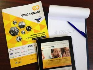 GPeC-Summit-Mai