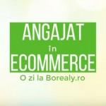 angaja-in-ecommerce