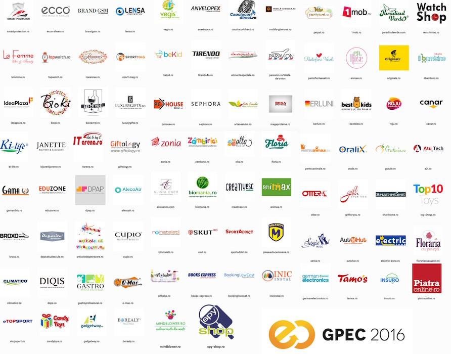 magazine online participante gpec 2016